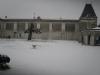 1-neige 2012