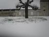 2- neige 2012