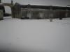 3-neige 2012