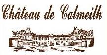 Logo Château Calmeilh